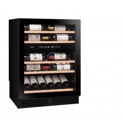 Wine Cooler 38 bottles Avintage AVU53PREMIUM