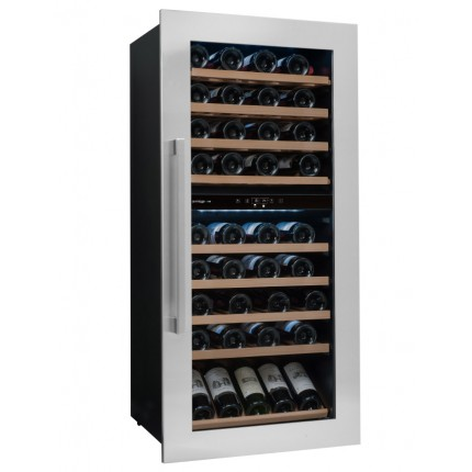 Wine Cooler 79 bottles Avintage AVI81XDZ