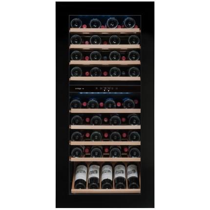 Wine Cooler 79 bottles Avintage AVI82PREMIUM