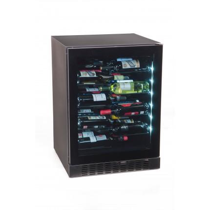 Vinoteca Cavevinum 40 botellas CV-40-LV PREMIUM