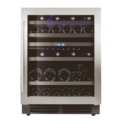 Vinoteca Climacuve 44 botellas CCB44