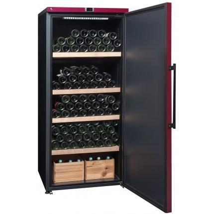 Vinoteca 180 botellas La Sommeliere