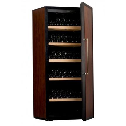 Wine Cooler 300 Bottles Vinobox 300PC