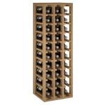 Expositor Godello 30 botellas EX2033 - 4