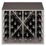 Botellero Godello Toral 34 botellas EW2531 - 2
