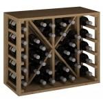 Expositor Godello 34 botellas EX2531 - 2