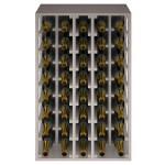 Botellero Godello Canedo 40 botellas EW2062 - 2