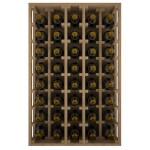 Expositor Godello 40 botellas EX2062 - 3