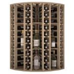 Botellero Godello Quilós 40 botellas ER2035 3