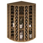 Expositor Godello 40 botellas EX2035 - 1