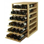Expositor Godello 42 botellas EX2565 - 8