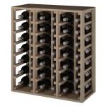 Botellero Godello Canedo 42 botellas ER2061