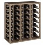 Botellero Godello Canedo 42 botellas ER2061 3
