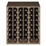 Botellero Godello Canedo 42 botellas ER2061 2