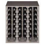 Botellero Godello Canedo 42 botellas EW2061 - 3