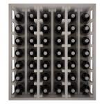 Botellero Godello Canedo 42 botellas EW2061 - 2