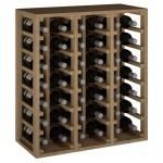 Expositor Godello 42 botellas EX2061 - 3
