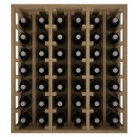 Expositor Godello 42 botellas EX2061 - 4