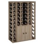 Botellero Godello Cacabelos 46 botellas ER2516 3