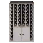 Botellero Godello Cacabelos 46 botellas EW2516 - 4