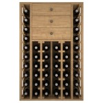 Expositor Godello 46 botellas EX2510 - 4
