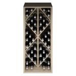 Botellero Godello Toral 48 botellas ER2532 4