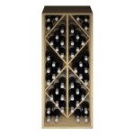 Expositor Godello 48 botellas EX2532 - 3
