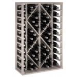 Botellero Godello Toral 68 botellas EW2530 - 4
