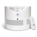Purificador de aire y superficies Antivirus Biozone Serie PR 30