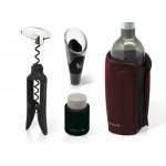 Set accesorios Vino Royal FI 024 SET