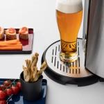 Tirador de cerveza HKoenig BW1890 aperitivo