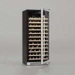 Vinoteca 100 botellas Cavist CAVIST100 - 4