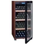 Vinoteca 142 botellas CTVE 142A