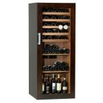 Vinoteca 150 botellas PA150 Cavanet