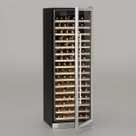 Vinoteca 166 botellas Cavist CAVIST166 - 2