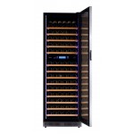 vinoteca-210-botellas-pevino-p168s-hhss-acero-frontal