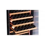 vinoteca-220-botellas-pevino-p168s-hhb-negro-detalle