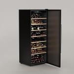 Vinoteca 224 botellas Cavist CAVIST224 - 3