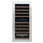 Vinoteca 79 botellas Avintage AVI81XDZ frontal