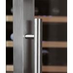 Vinoteca WineSafe 137 caso design tirador