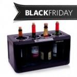 Enfriador de vino OW004 BLACKFRIDAY