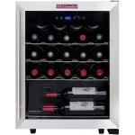 Vinoteca 23 botellas LS24A  La Sommeliere frontal