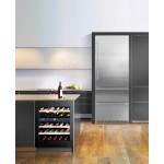 Vinoteca-34-Botellas-Liebherr-UWT-1682-doble-temperatura detalle cocina 2