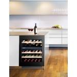 Vinoteca-34-Botellas-Liebherr-UWT-1682-doble-temperatura cocina
