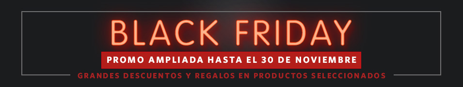 descuentos black friday en vinotecas