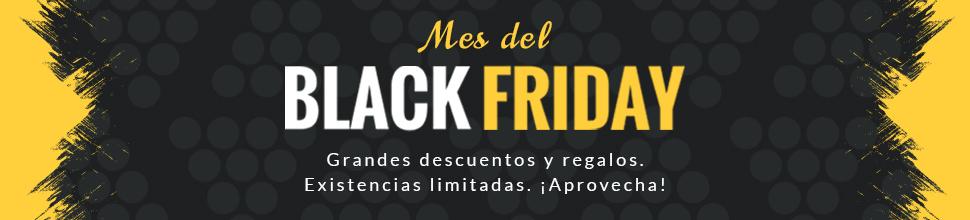 Descuentos Black Friday en vinotecas