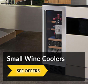 Small Wine Coolers Black Friday
