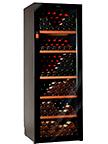 Vinotecas de más de 50 botellas hosteleria