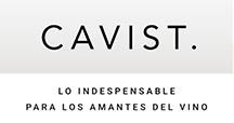 Cavist wine coolers