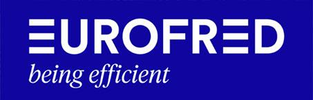 marca eurofred